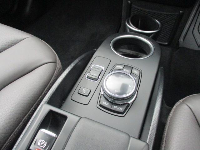 「BMW」「BMW i3」「コンパクトカー」「静岡県」の中古車15