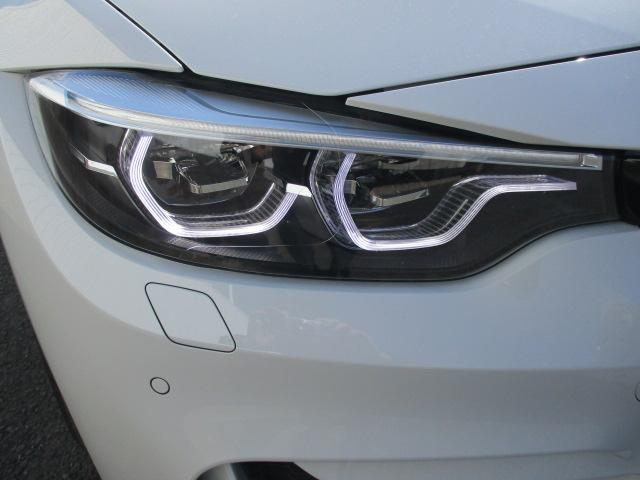 「BMW」「BMW M4」「クーペ」「静岡県」の中古車7