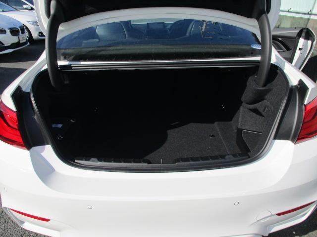 「BMW」「BMW M4」「クーペ」「静岡県」の中古車10