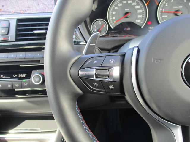 「BMW」「BMW M4」「クーペ」「静岡県」の中古車12