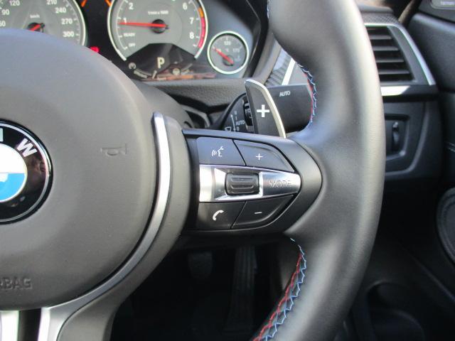 「BMW」「BMW M4」「クーペ」「静岡県」の中古車13