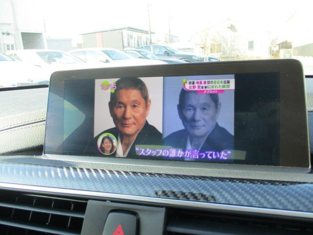 「BMW」「BMW M4」「クーペ」「静岡県」の中古車18