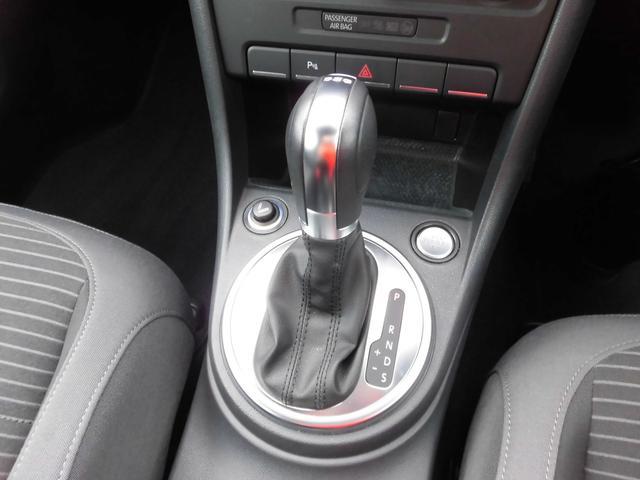 フォルクスワーゲン VW ザ・ビートル ターボ クールスターPK