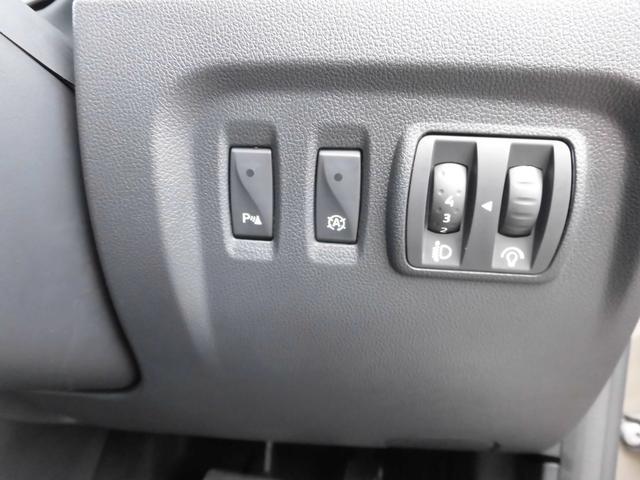 ★パークセンサー★アイドリングストップ★ヘッドライト光軸補正★メーターパネル照度調整