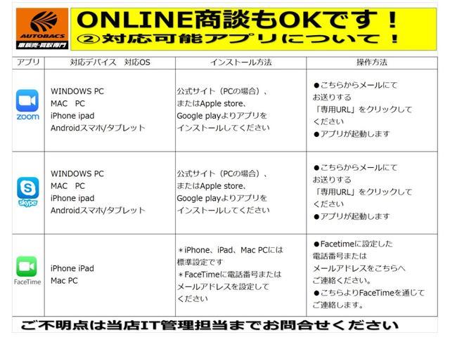 GTライン 純正ナビ 地デジ ETC パノラミックルーフ(4枚目)