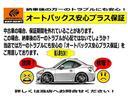 ターボ 限定オンライン販売モデル クロスタウンリミテッド(71枚目)