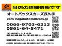 ターボ 限定オンライン販売モデル クロスタウンリミテッド(73枚目)