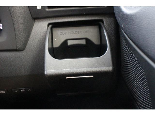 レクサス RX RX270ワンオーナー パワートランク 19AW