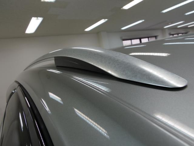 フォルクスワーゲン VW ゴルフヴァリアント TSIハイラインブルーモーションテクノロジー 純正ナビ