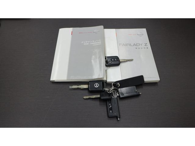 バージョンニスモ 6MT・社外2連メーター・タワーバー(5枚目)