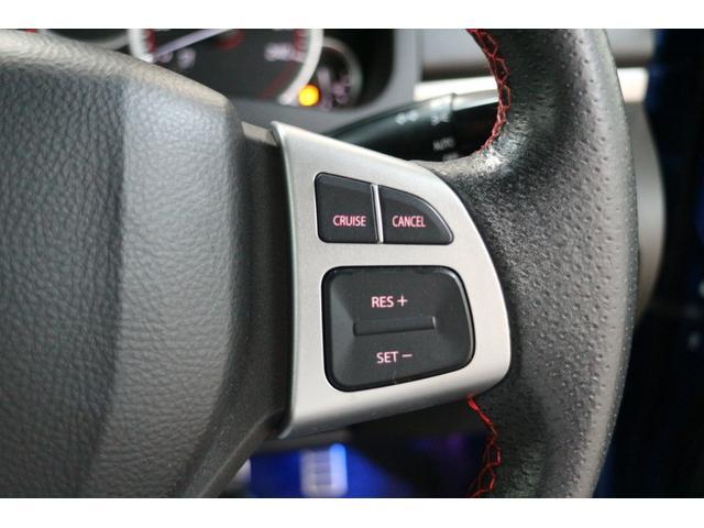 ベースグレード 6MT フルセグTV 1オーナ 禁煙 買取車(7枚目)