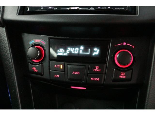 ベースグレード 6MT フルセグTV 1オーナ 禁煙 買取車(11枚目)
