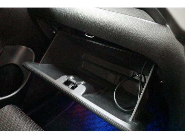 ベースグレード 6MT フルセグTV 1オーナ 禁煙 買取車(16枚目)