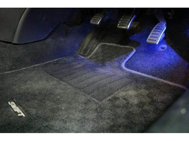 ベースグレード 6MT フルセグTV 1オーナ 禁煙 買取車(20枚目)