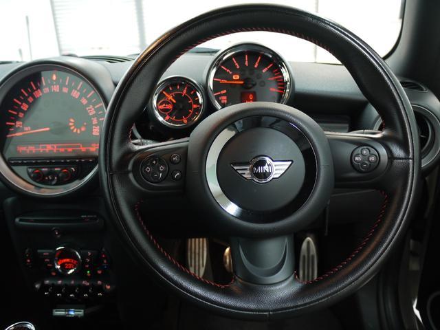 「MINI」「MINI」「オープンカー」「愛知県」の中古車9
