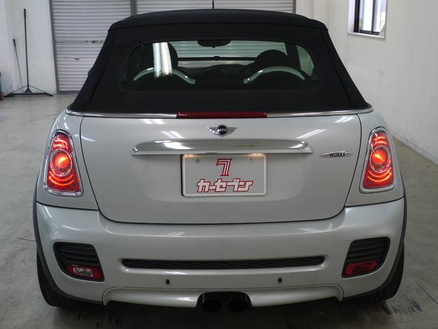 「MINI」「MINI」「オープンカー」「愛知県」の中古車33