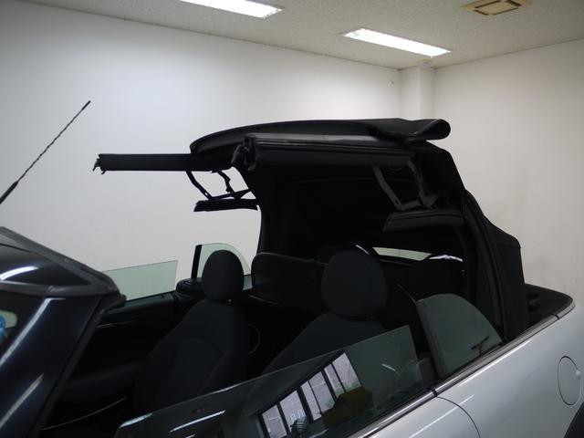 「MINI」「MINI」「オープンカー」「愛知県」の中古車39
