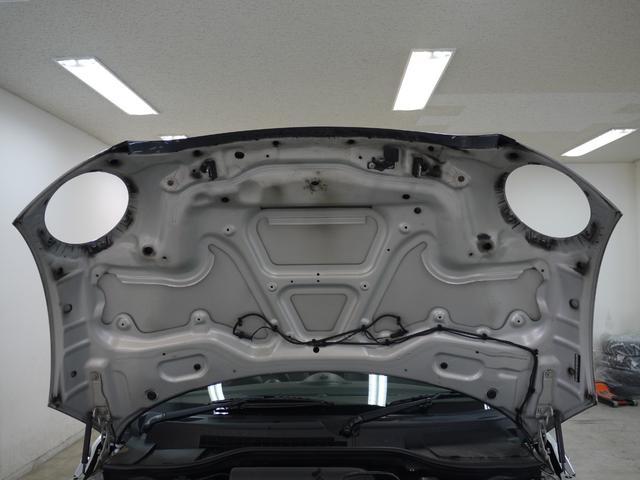 「MINI」「MINI」「オープンカー」「愛知県」の中古車46
