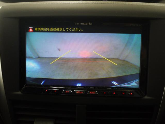 「スバル」「インプレッサ」「セダン」「愛知県」の中古車46