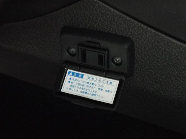 「スバル」「インプレッサ」「セダン」「愛知県」の中古車68