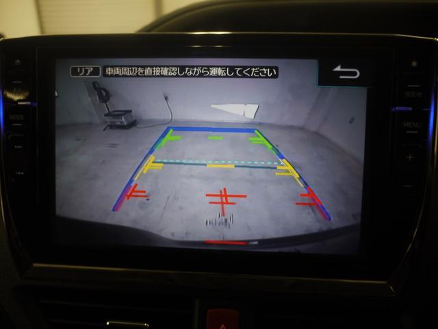 「トヨタ」「ヴォクシー」「ミニバン・ワンボックス」「愛知県」の中古車24