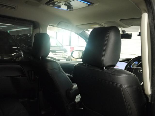「トヨタ」「ヴォクシー」「ミニバン・ワンボックス」「愛知県」の中古車31
