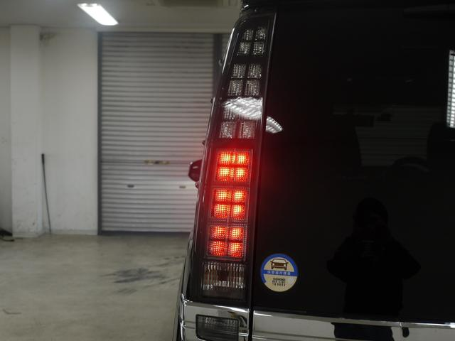 「トヨタ」「ヴォクシー」「ミニバン・ワンボックス」「愛知県」の中古車49