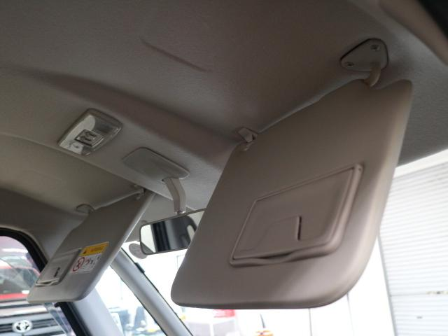 「日産」「デイズルークス」「コンパクトカー」「愛知県」の中古車18