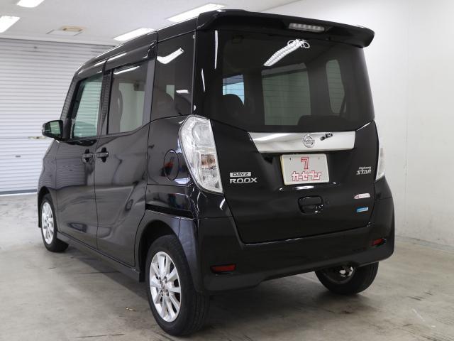「日産」「デイズルークス」「コンパクトカー」「愛知県」の中古車31