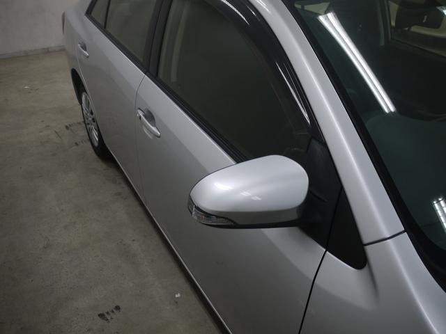 「トヨタ」「アリオン」「セダン」「愛知県」の中古車11