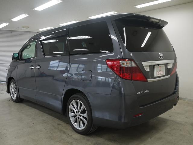 「トヨタ」「アルファード」「ミニバン・ワンボックス」「愛知県」の中古車55