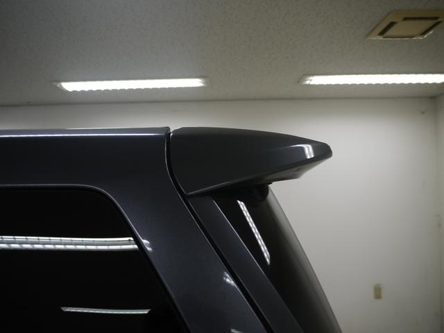 「トヨタ」「アルファード」「ミニバン・ワンボックス」「愛知県」の中古車60