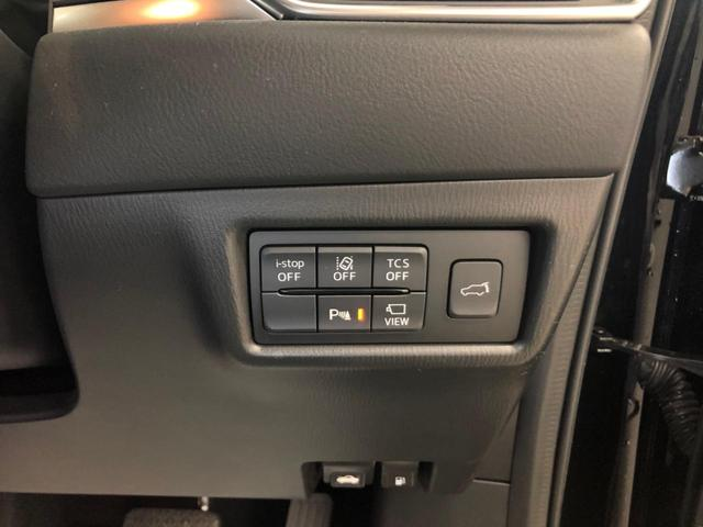 「マツダ」「CX-5」「SUV・クロカン」「愛知県」の中古車15