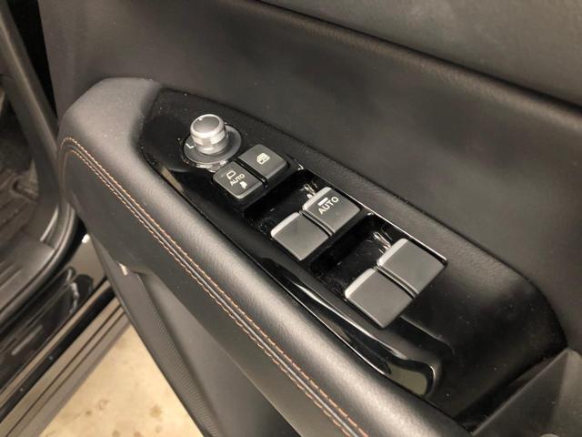 「マツダ」「CX-5」「SUV・クロカン」「愛知県」の中古車21