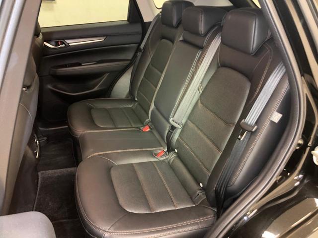 「マツダ」「CX-5」「SUV・クロカン」「愛知県」の中古車39