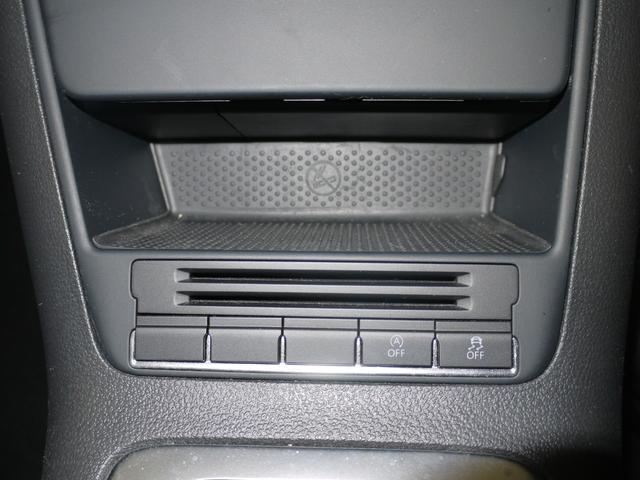「フォルクスワーゲン」「VW ティグアン」「SUV・クロカン」「愛知県」の中古車23