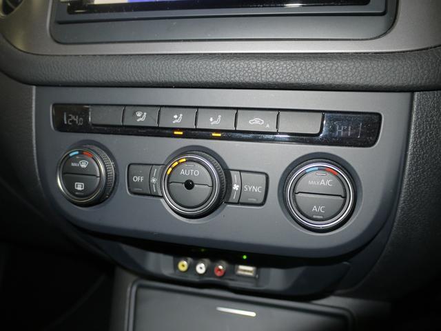 「フォルクスワーゲン」「VW ティグアン」「SUV・クロカン」「愛知県」の中古車25