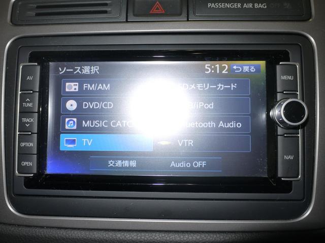 「フォルクスワーゲン」「VW ティグアン」「SUV・クロカン」「愛知県」の中古車27