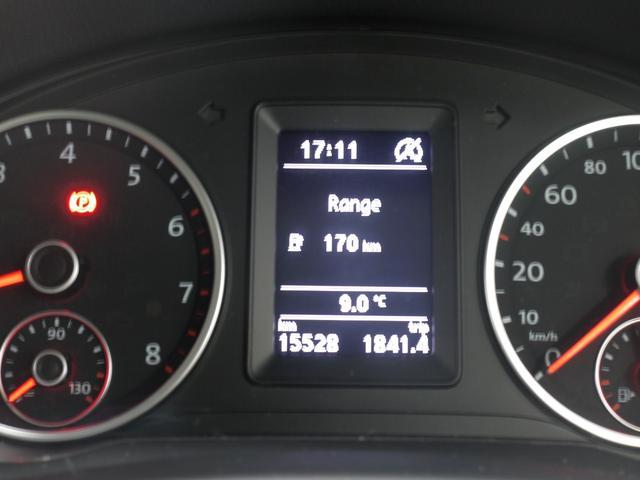 「フォルクスワーゲン」「VW ティグアン」「SUV・クロカン」「愛知県」の中古車29