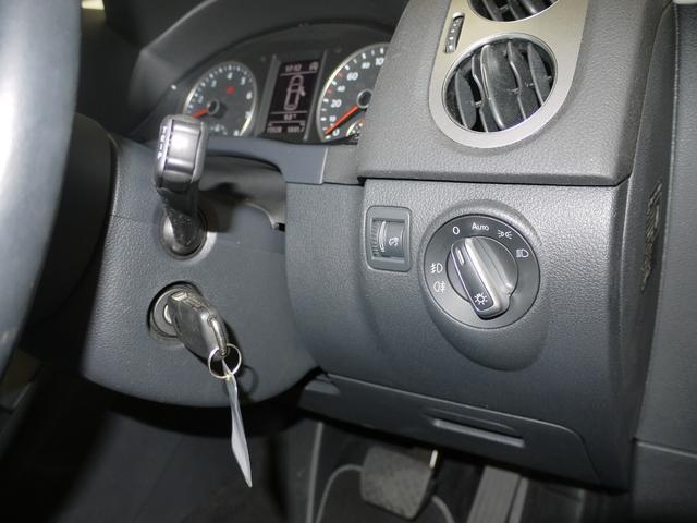 「フォルクスワーゲン」「VW ティグアン」「SUV・クロカン」「愛知県」の中古車32