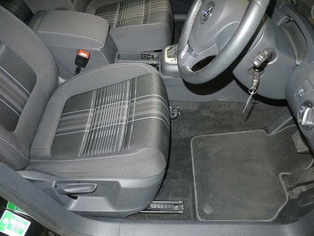 「フォルクスワーゲン」「VW ティグアン」「SUV・クロカン」「愛知県」の中古車35