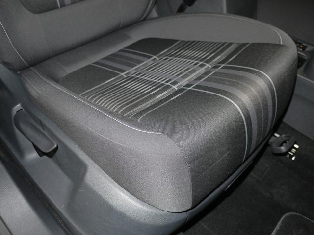 「フォルクスワーゲン」「VW ティグアン」「SUV・クロカン」「愛知県」の中古車36