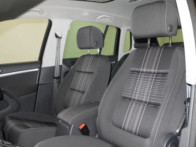 「フォルクスワーゲン」「VW ティグアン」「SUV・クロカン」「愛知県」の中古車37