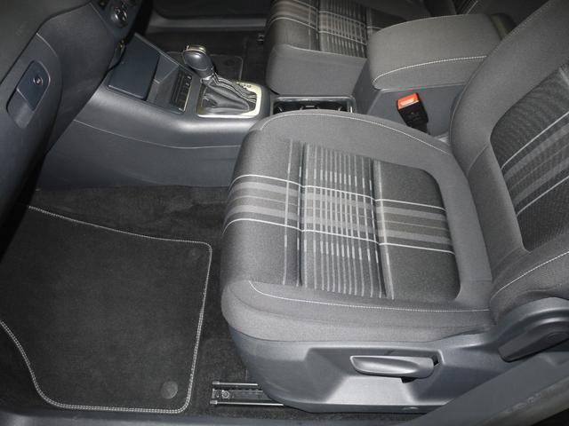 「フォルクスワーゲン」「VW ティグアン」「SUV・クロカン」「愛知県」の中古車38