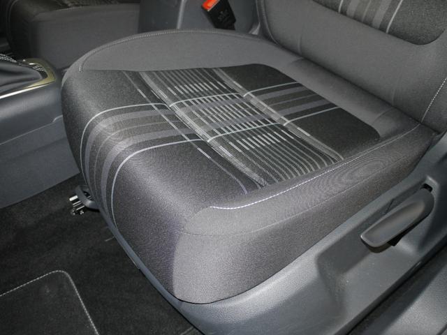 「フォルクスワーゲン」「VW ティグアン」「SUV・クロカン」「愛知県」の中古車39