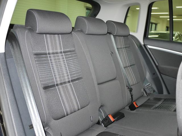 「フォルクスワーゲン」「VW ティグアン」「SUV・クロカン」「愛知県」の中古車40