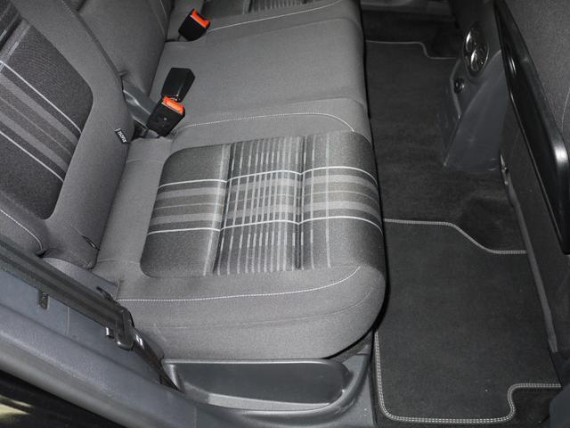 「フォルクスワーゲン」「VW ティグアン」「SUV・クロカン」「愛知県」の中古車41