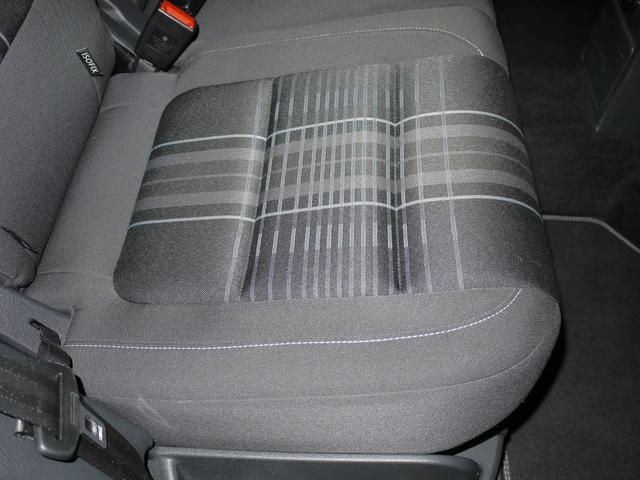 「フォルクスワーゲン」「VW ティグアン」「SUV・クロカン」「愛知県」の中古車42