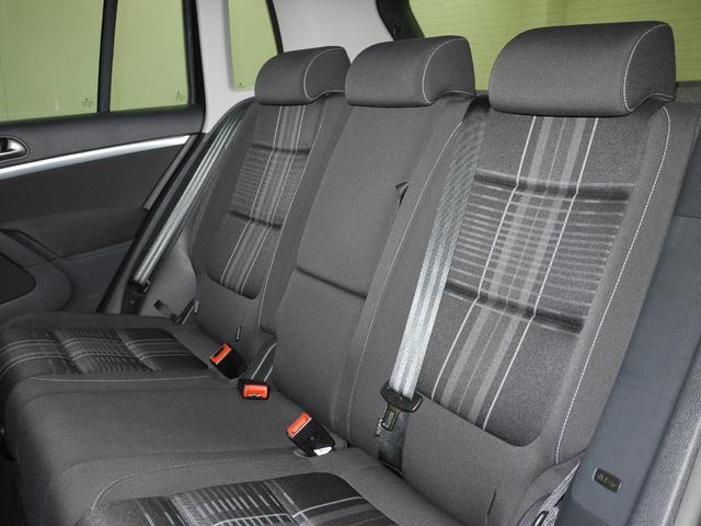 「フォルクスワーゲン」「VW ティグアン」「SUV・クロカン」「愛知県」の中古車43