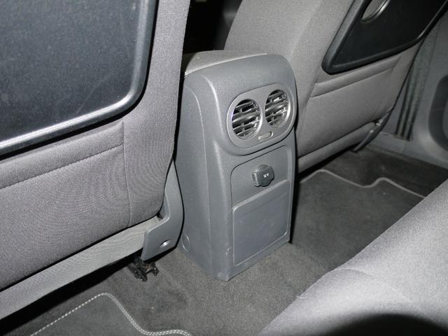 「フォルクスワーゲン」「VW ティグアン」「SUV・クロカン」「愛知県」の中古車46